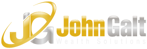 John Galt Wealth Solutions Logo
