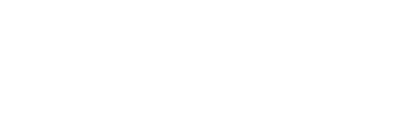 John Galt Wealth Solutions